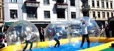 $2350 Inflateble pool