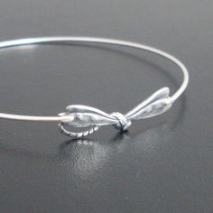 Dragonfly Jewelry Dragonfly Bracelet for Women Nature Gift for Nature Lover Jewelry Naturalist Gift Dragonfly Bangle Bracelet Frosted Willow Silver Bracelets, Bangle Bracelets, Bangles, Silver Ring, Silver Earrings, Silver Jewelry, Dragonfly Jewelry, Gifts For Nature Lovers, Birthstone Charms