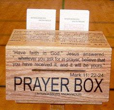 Council Reluctantly Disapproves Of Prayer Box At City Hall - Democratic Underground