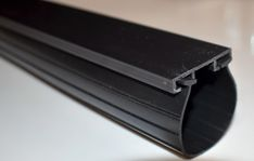 Tips to Replace Garage Door Weather Stripping to Save Garage Door from Water.