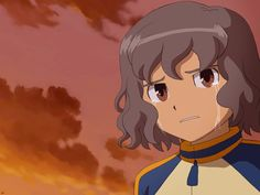 Inazuma Eleven Go, Seasons, Gallery, Anime, Pictures, Image, Fandom, Characters, Tasty Food Recipes