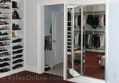 3 Way Mirrors On Pinterest Solid Oak Double Beds And