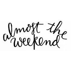 Ready for weekend ☀️ #baldowski #baldowskiwb #polishbrand #shoes #shoeaddict #shoelovers #friday #fridaymood #fridayvibes #instaqoute #fridayquote #weekendiscoming #letscelebrate #relax #party #instagood #positivevibes #photooftheday