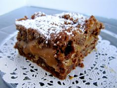 Knock You Naked Brownies recipe by The Pioneer Woman: 1 box (18.5 ...