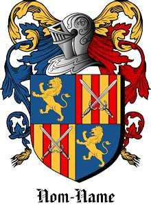 7 Best Medrano Family Crest Medrano Coat Of Arms Images Coat Of