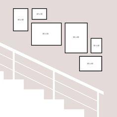 30 Smart Ways Staircase Decoration Ideas Make Happy Your Family - Kolega Space . 30 Smart Ways Staircase Decoration Ideas Make Happy Your Family - Kolega Space decor decor ideas