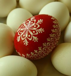 http://www.fler.cz/zbozi/barevne-velikonoce-kraslice-batikovana-kachni-k7-6118509