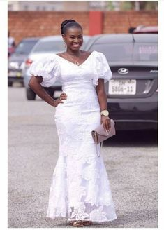 Long African Dresses, African Lace Styles, Latest African Fashion Dresses, Women's Fashion Dresses, Lace Styles For Wedding, Lace Dress Styles, Short Lace Dress, Lace Dresses, Lace Skirt