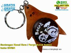 Gantungan Kunci Kura Penyu Batok Sablon Hub: 0895-2604-5767 (Telp/WA)gantungan kunci kura,gantungan kunci kura murah,gantungan kunci kura unik,gantungan kunci kura grosir,gantungan kunci kura penyu batok sablon,gantungan kunci kura bahan batok,souvenir gantungan kunci kura,souvenir pernikahan gantungan kunci kura,jual gantungan kunci,jual souvenir gantungan kunci,souvenir bahan kayu  #gantungankuncikurapenyubatoksablon #gantungankuncikuragrosir #
