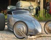 High Quality custom metal fabrication, restoration, and building. Custom Rat Rods, Custom Cars, Custom Metal Fabrication, E Motor, Metal Shaping, Drift Trike, Volkswagen, Kids Ride On, Pedal Cars