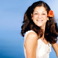 """I wanted a perfect ending. Now I've learned, the hard way, that some poems don't rhyme, and some stories don't have a clear beginning, middle and end."" -- Gilda Radner"