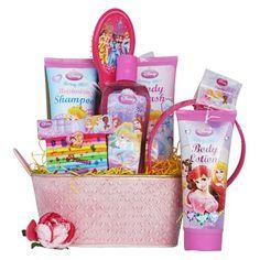 Valentines Day Gift Baskets Easter Birthday Basket