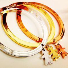 Passion! Autumn/Winter 2014 2015 Collections  Bijoux & Fashion accessories www.ibirikini.com