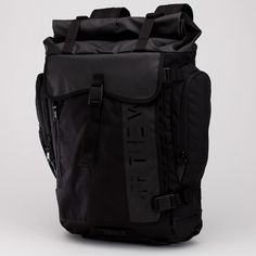 Product: Fortnight Backpack