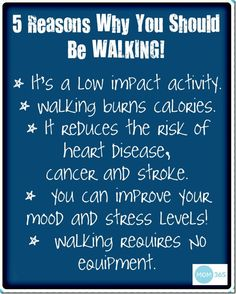 Walking – the first exercise for bariatric surgery  patients  Walking should be considered as the first step towards a robust exercise routine, post surgery. Begin your walking plan by setting an initial daily goal. The key is to increase the goal by 10%,each day.   Visit:https://www.facebook.com/bariatricsurgerybangalore/photos/a.1415646488693621.1073741828.1394841234107480/1558070094451259/?type=1&theater