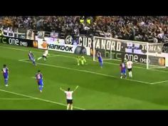 ▶ Paco Alcacer Goal   Valencia vs FC Basel 2 0 Europa League 2014 New Movies, Movies Online, Valencia, Fc Basel, Europa League, Goals, Youtube, Friends, Sports
