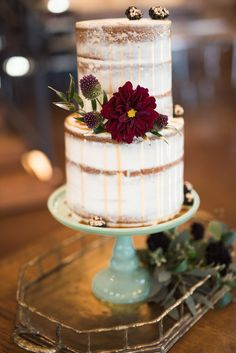 Cake and Coffee! Dixie Does vintage Rentals in DallasTX Photo By Love Abides Photography