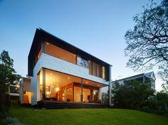 Ladrillo   Brisbane Australia   Shaun Lockyer Architects