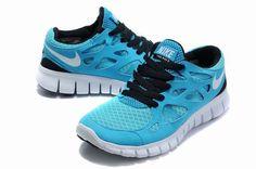 28 best nike free run 2 womens shoes images free runs nike free rh pinterest com