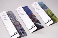 Faire-part Voyage - Billet d'avion - Allons-y Alonso Design d'invitations et fun