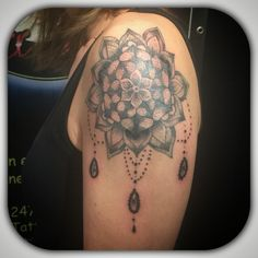 Maxx Tattoo(Mons-Belgium) #tattoo #tatouage #tattoodesign  #tatoo #tattooartist #follow #support #tattoos #tattoolife #art #ink #inklife #artlife #lifestyl #dotworktattoo #dotwork #mandalatattoo #mandaladotwork #mandala #maxxtattoo