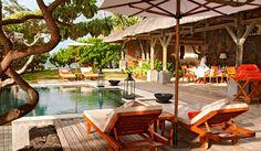 Constance Prince Maurice: o lugar certo para um destination wedding luxuoso nas Ilhas Mauricio