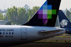 Sube Volaris 29% tráfico de pasajeros en junio