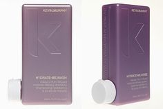 Kevin Murphy Forever Young... just bought this and it is seriously amazing. I recommend everyone try it.