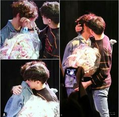 BothxNewyear Ulzzang Couple, Ulzzang Boy, Boys Like, Cute Boys, Asian Boys, Asian Men, K Pop, Lgbt Love, Cute Gay Couples