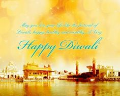 happy, diwali, dp, facebook happy diwali, diwali dp, facebook dp, dp facebook, diwali facebook, happy diwali dp, diwali dp facebook, happy diwali facebook,  happy diwali dp dp for happy diwali, facebook dp for happy diwali, facebook dp for diwali,  diwali facebook dp, happy diwali dp facebook,