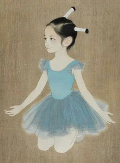 Awesome!!!!!!!!!!!!!!!! Chinese Paintings!