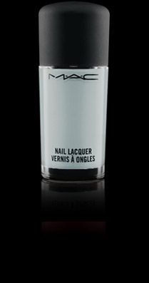 """MAC Nail Lacquer """"Hyperion"""""""
