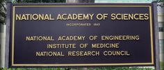 National Academy of Sciences: Less Meat Can Save the Planet, Human Health, and Trillions of Dollars - The Good Food Institute National Academy, Academy Of Sciences, Sustainable Food, Global Economy, Aloe Vera Gel, Save The Planet, Plant Based Diet, Planets, Medicine