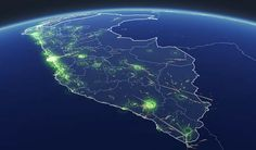 Facebook Will Provide Response Organisations With Important Data Following Disasters http://wersm.com/facebook-now-provides-response-organisations-with-data-following-disasters/
