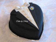 Fondant Toppers, Fondant Cakes, Cupcake Cakes, James Bond Cake, Bow Wedding Cakes, Tuxedo Cake, Confirmation Cakes, Shirt Cake, Dress Cake