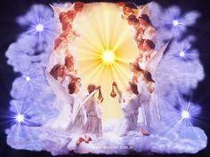 @solitalo Un altar de ángeles es un lugar donde puedes conectarte mentalmente y espiritualmente con tus ángeles y seres divinos en una área determinada de tu casa, aunque esto no es limitativo pues...