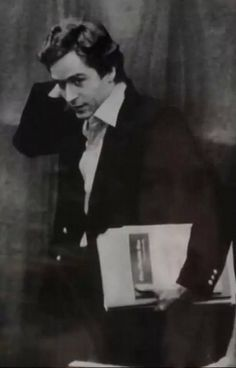Ted Bundy in HD!------ and rare photos
