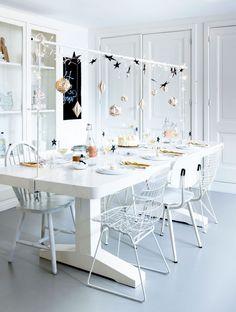 Concept & Styling: Kim van Rossenberg Fotografie: Sjoerd Eickmans Home: Kim van Rossenberg