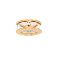 O Ring, Ss 15, Plexus Products, Jewlery, Shop Now, Engagement Rings, Stone, Instagram Posts, Campaign