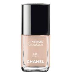 Secret de Chanel