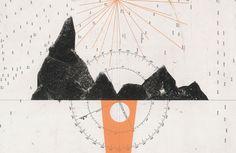 New Land - David Lemm (Ecosse)