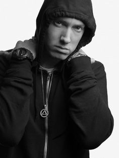 #Eminem      Slim Shady       #Stan       Marshall Bruce Mathers