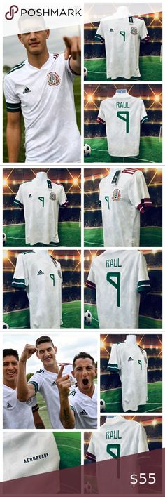 7 Best Mexico Football TshirtsCaps images | Mexico