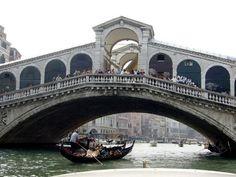 Skip the Line: Venice in One Day Including Boat Tour - Venice   Viator