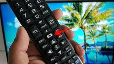 A função de janela dupla é um dos destaques das smart TVs LG que rodam o sistema webOS. Com o recurso Multivisualização, o usuário pode dividir a tela da televisão, o que cria uma janela dupla para assistir a mais de uma programação ao mesmo tempo. Ao colocar duas telas, é possível sintonizar um canal da TV aberta de um lado e usar a outra metade para jogar videogame, ver um canal da TV fechada (via HDMI) ou configurar um leitor de Blu-ray.O único requisito é ter u Smart Tv, Ipod, Tvs, Remote, Gadgets, Weather, Ipods, Gadget