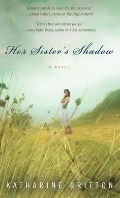 An emotionally powerful debut about two sisters who reconnect after nearly forty years of estrangement. Renowned painter Lilli Niles is at home in her North London flat when she receives an unexpected call from her elder sister, Bea, who's at the family homestead in Whitehead, Massachusetts. Bea's husband has just died, and she'd like Lilli to fly home to attend the funeral. There are reasons Lilli moved all the way to England to escape her older sister, reasons that have kept them…