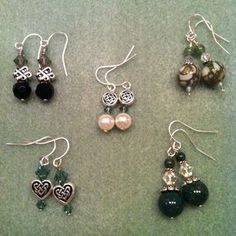 Pinterest Handmade Jewelry Making Ideas - Yahoo Image Search Results