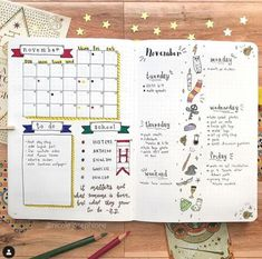 Are you a Harry Potter fan looking for some bullet journal inspiration?This post collects more than 40 Harry Potter bullet journal ideas for your bujo. Bullet Journal Tracker, Bullet Journal Ideas Pages, Bullet Journal Spread, Bullet Journal Layout, Bullet Journal Inspiration, Journal Pages, Bullet Journals, Journal Art, Journal Notebook