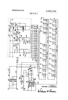 [DIAGRAM] 1968 Pontiac Firebird Wiring Diagram Schematic
