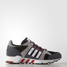 new style d4ccb bef59 adidas - EQT Running Cushion 93 Shoes Adidas Official, Adidas Shoes, Sports  Shoes,